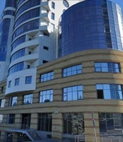 Эксплуатация объектов коммерческой и жилой недвижимости найти помещение под офис Расторгуевский переулок